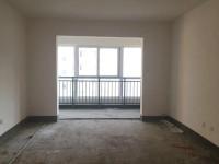 东城区学府路东方雅苑二期三室出售