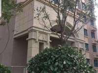 东城区魏武大道天明城一室公寓出售