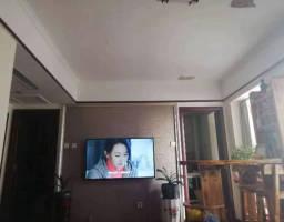 东城区魏武大道空港新城公寓出售