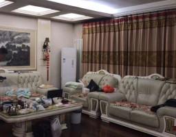 东城区前进路金石东方明珠花园三室出售