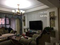 东城区建安大道瑞贝卡新天下三室出售