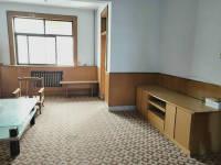 魏都区毓秀路建行家属院两室出售
