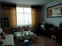 魏都区光明路光明社区9676家属院三室出售