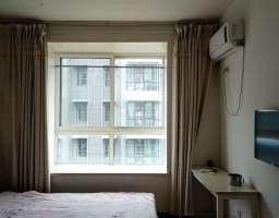 魏都区北关大街建安名家一室出售