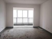 东城区紫云路建业森林半岛三室出售