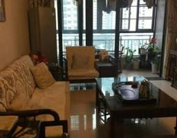 东城区天宝路恒大绿洲三室出售