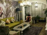 东城区建安大道瑞贝卡新天下两室出售