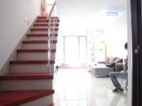 福隆国际住宅楼迷你楼中楼出租