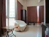 王子饭店旁福园公寓单身公寓