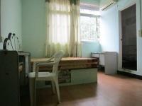 厦大学生公寓旁单间民宅出租