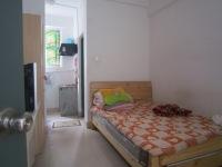 浦南工业区里面绿泉公寓单身公寓出租