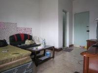 滨东小学后面单身公寓出租