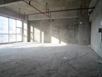 明发商业中心对面新景中心写字楼出租