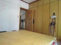 松柏长途汽车站附近松柏中心三房转租一房