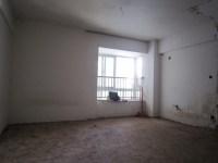 嘉禾路冠宏花园(盛世华城)三房毛坯房出售
