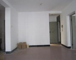 圆山南路圆山公寓三房出售