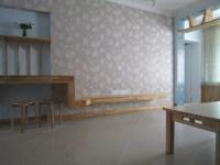 万寿路实验小学对面三房一厅出售