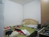 厦禾路九龙城单身公寓出租