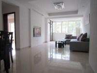 万寿路文园公寓四房两厅出售