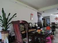 前埔南区文兴东三里三房出售