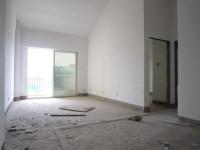湖里区枋湖东路碧湖嘉园两室两厅出售