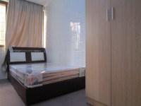 禾祥东路禾祥公寓五房中一房出租
