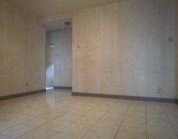 禾祥西路太湖新城三房两厅出售