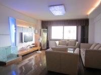 槟榔西里南湖豪苑两房出售