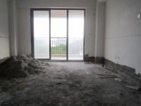 思明区前埔南区源泉海景公寓一房出售