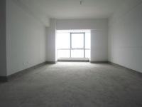 罗宾森对面世贸商城B区三房出租