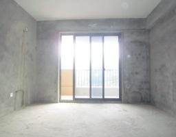 东浦路森景华庭两房出售