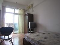 东浦路自然家园单身公寓出租