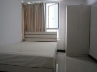 东浦路鹭峰宾馆附近翡翠城单身公寓出租