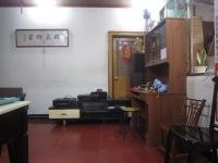 思明区火车站附近凤屿路三房出售