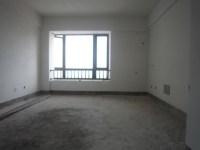 湖里区五缘湾商业中心亿力悦海小区三房出售