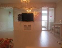 湖里区嘉禾路财富港湾公寓两房出售