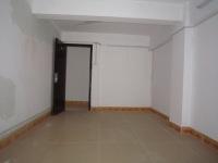 思明区莲前法庭附近单身公寓出租