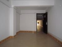 思明区莲前营业厅附近浦南三路单身公寓出租