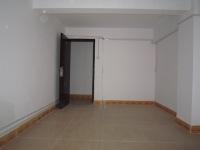 思明区红星安华小区附近浦南三路单身公寓出租
