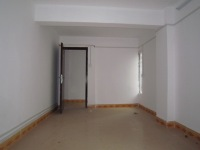 思明区富山公寓附近浦南三路单身公寓出租