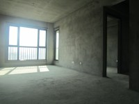 青秀区凤凰岭路荣和大地三房出售