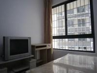 思明区厦禾路罗宾森广场单身公寓出租