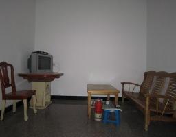 思明区人才中心对面仙岳宿舍两房出售