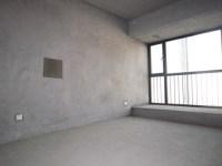 青秀区东葛路荣和中央公园两房出售