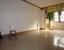 西乡塘区新阳北三里康美花园三房出售