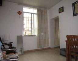 兴宁区共和路一房出售