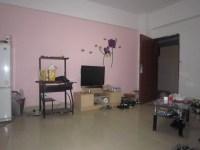 湖里区县后BRT站旁阳光公寓两房出租