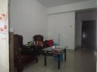 湖里区县后BRT站旁阳光公寓一房一厅出租