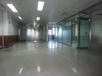 湖里区保税区国际航运中心旁保税市场大厦写字楼出租