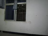 思明区东浦路富山公寓单身公寓出租